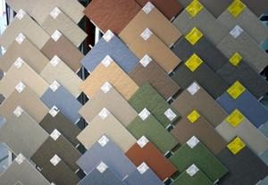 Как не сделать ошибки при выборе керамической плитки