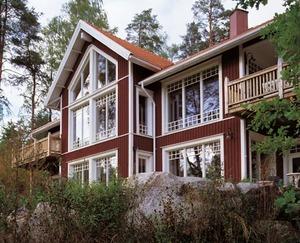 Как построить дом с радостью?