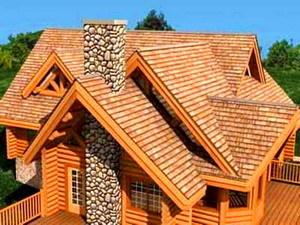 Крыша и ее значение
