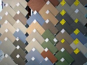 Особенности и свойства, керамических плиток