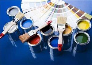 Приготовление клеевой краски