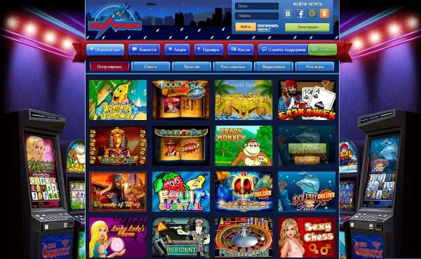 Психологические факторы, влияющие на успех в онлайн казино