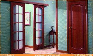 Раздвижные двери: плюсы и минусы